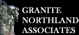 Granite Northland  logo
